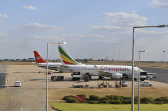 Lilongwe International Airport List Of Airports